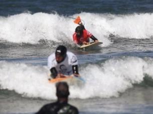 A Por El Mundial De Surf-adaptado