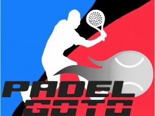 2º Torneo Nonstop Padel Goto